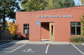 Beaverton Dental Works